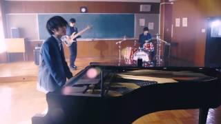 WEAVER - Kocchi wo muite yo【Sub Español  x3】