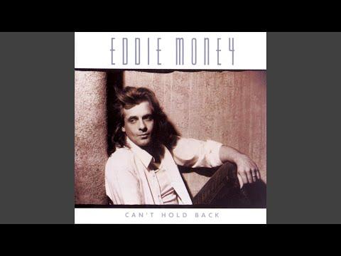 Take Me Home Tonight Von Eddie Money
