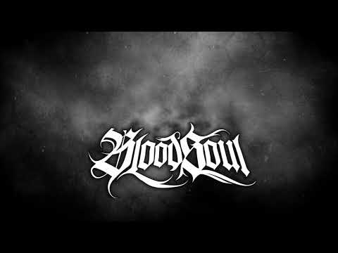 Bloodsoul - For all the winters (one minute remains)