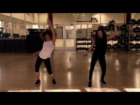 One Dance-Drake(Alex Aiono Cover)@Mattsteffanina Choreography Cover