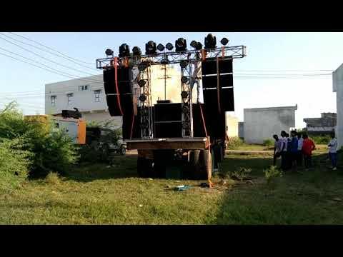 Kota ka sabese Katarnak | DJ kota Rajasthan | DJ Chintu Party makes 8769899375