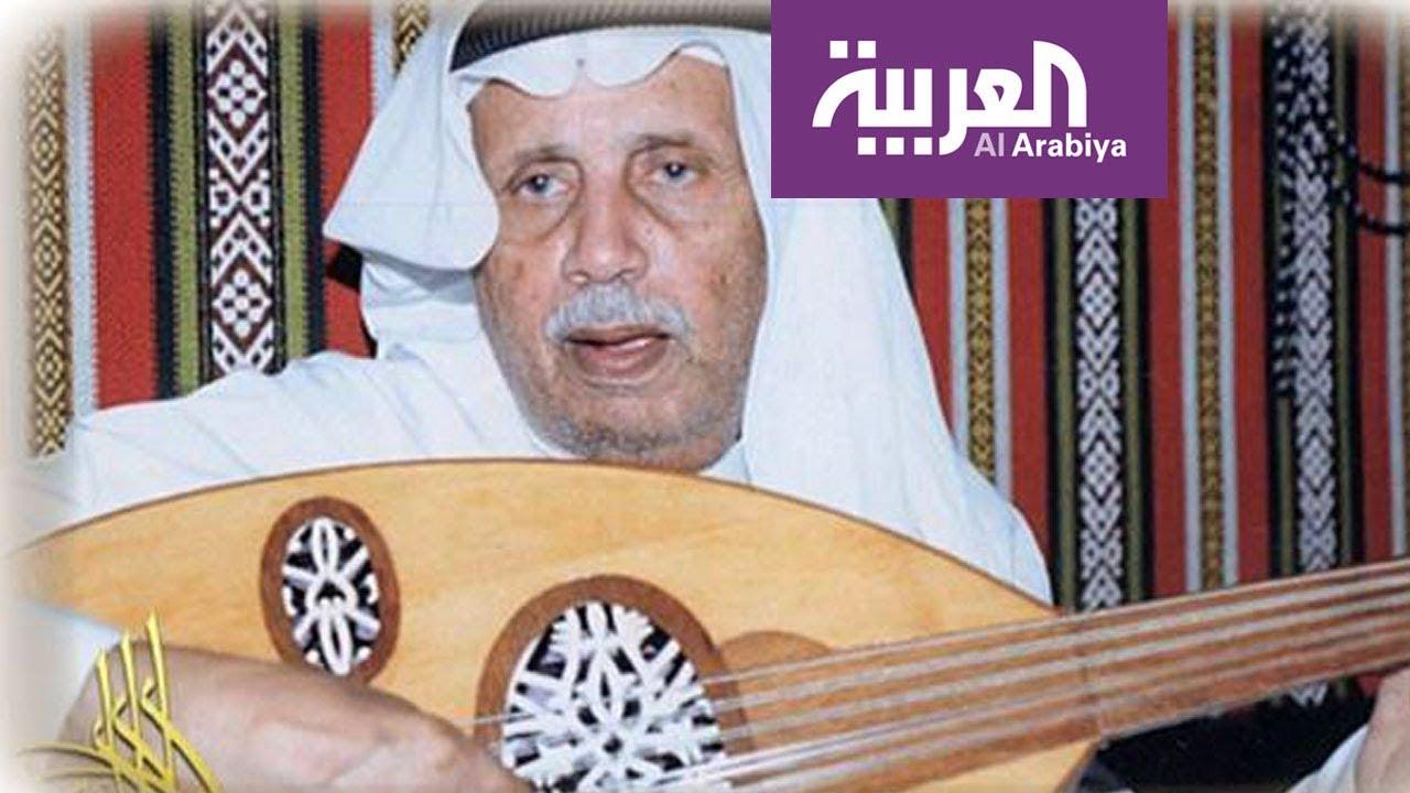 f2bc0cf08 نشرة الرابعة .. بيع عود طارق عبدالحكيم بنصف مليون! - YouTube