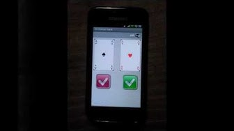 Geldspielautomaten Novoline Software  AH Deluxe Hack App für Android & Iphone 2012
