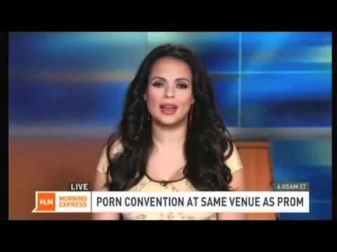 Snuff Porn Vids