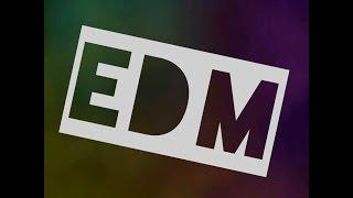 [重低音] 定番EDM MIX!!! [重低音]