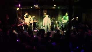 Radiolaria - Vermelho - Pedaço de Papel
