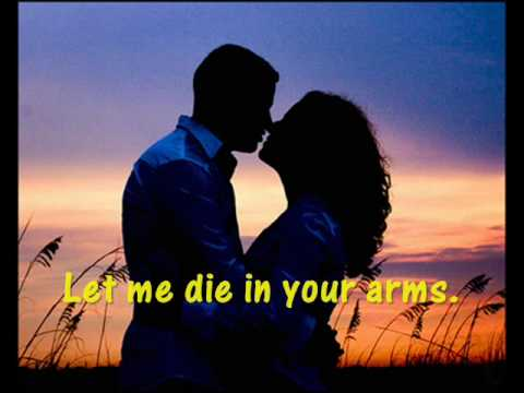 Annie's Song by John Denver with Lyrics