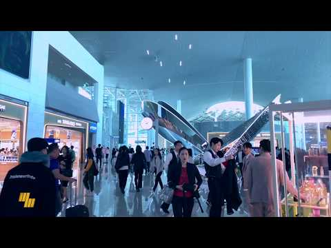 엘제이댄스 김영현 강사 (전문반 출신)   방탄소년단 월드투어 댄서활동 영상입니다