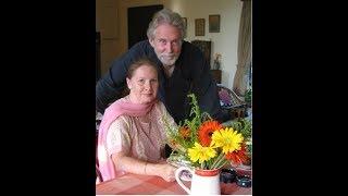 Carol Evans Alter   About her Husband Tom Alter
