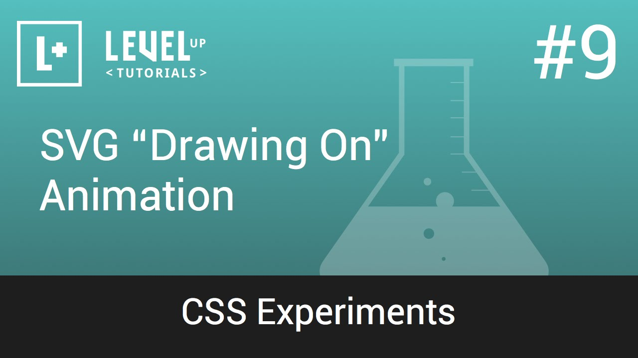 9 svg drawing on animation css experiments youtube 9 svg drawing on animation css experiments youtube baditri Images