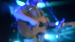 Jamie MacDowell and Tom Thum - Best of Edinburgh Festival 2013