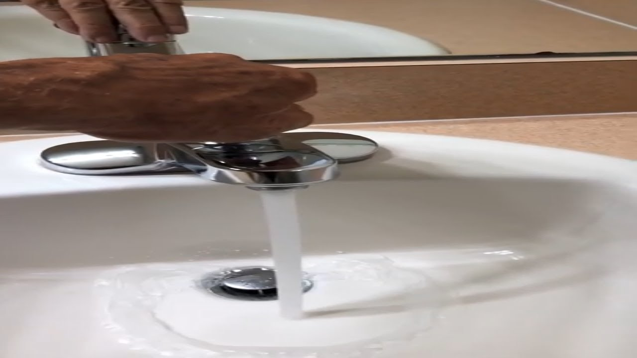 How To Disinfect A Well Water System Part 3