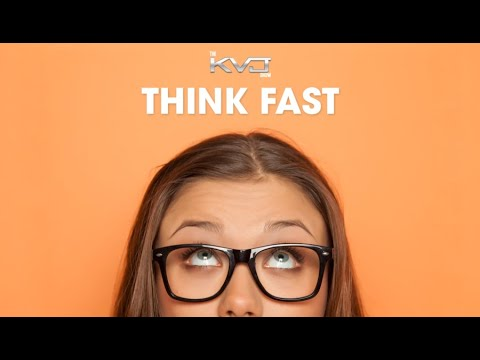 Think-Fast-8-2-21