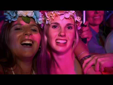 Complicated (David Guetta) -TOMMOROWLAND 2017 best of tomorrow land