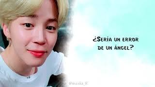Video BTS (방탄소년단) - 보조개 (Dimple) Sub. Español download MP3, 3GP, MP4, WEBM, AVI, FLV April 2018