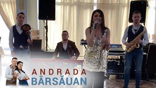Formatia Andrada Barsauan - LIVE M-o crescut bunica mea 2019