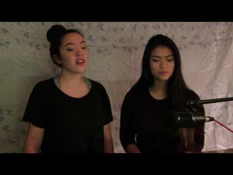Still - Hillsong (cover)