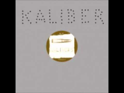 Kaliber 5.1 (5 A1)