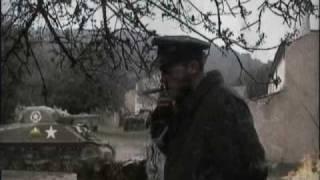 Trailer - 1943 - Rescate en Eindhoven