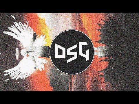 Virtual Riot - The Darkest Night