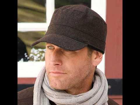 9aa73ad6 Wool Cap | Wool Hats And Wool Caps Ideas Romance - YouTube