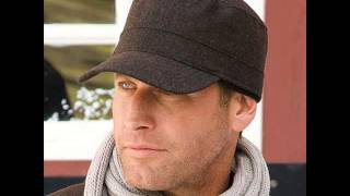 Wool Cap | Wool Hats And Wool Caps Ideas Romance