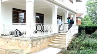 Omulamwa: Omusajja ow'ebbuba ennyo aba akusuubiriza bwenzi! thumbnail