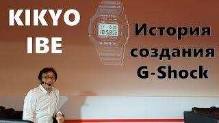 видео Купить часы Casio Baby-G в Москве | Цена на оригинальные часы Casio Baby-G