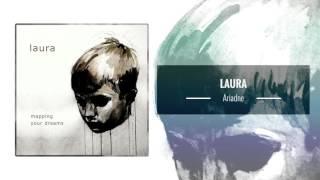 Laura – Ariadne