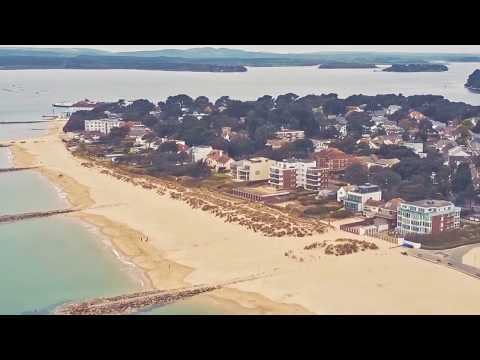 'Poole Treasures:' The Poole Tourism Video Guide
