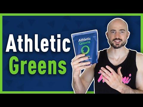 athletic-greens-review-|-the-truth-about-athletic-greens
