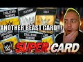 WWE Supercard Season 4 Pack Openings Galore! Gold, Platinum Pack, Challenge Reward Packs Opening!
