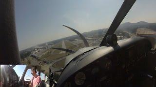 CFI Solo Flying || Part 2/2