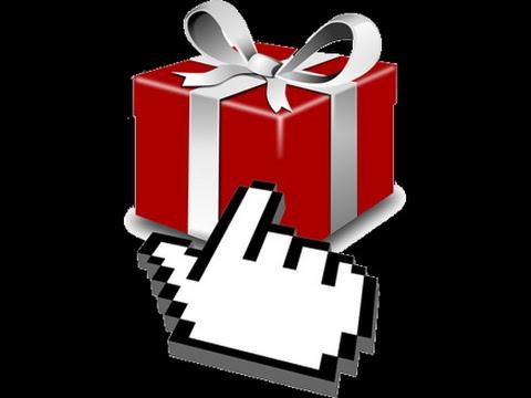 Karácsonyi Nyereményjáték!(2014) - Eredményhirdetés