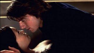 Миссия невыполнима 2 (2000)— трейлер