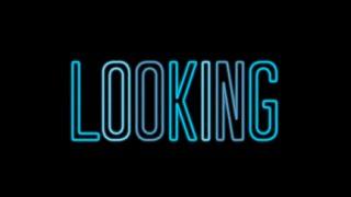 В поиске Looking (2015) Сезон 2 Трейлер №1 ENG HD