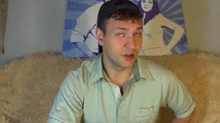 """Сериал """"Федя""""  серия 1 (ИЗ ДЕРЕВНИ В ГОРОД)"""