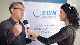 Aluno - Paulo - Imersão Dezembro de 2018