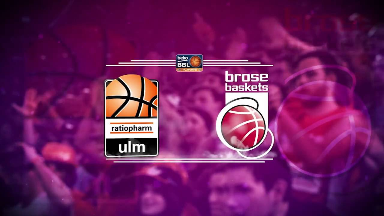 how to watch the bbl final