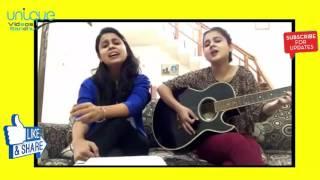 Ishqan De Lekhe (Full Song) | Sajjan Adeeb |  Ramneek  and Simrita | Latest Punjabi Song 2017 |