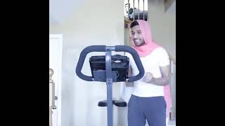 Zaid Ali T shahveer jafry first ever funny video