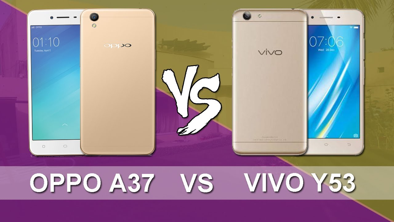 Don't buy Vivo V7 plus before watching this video - YouTube