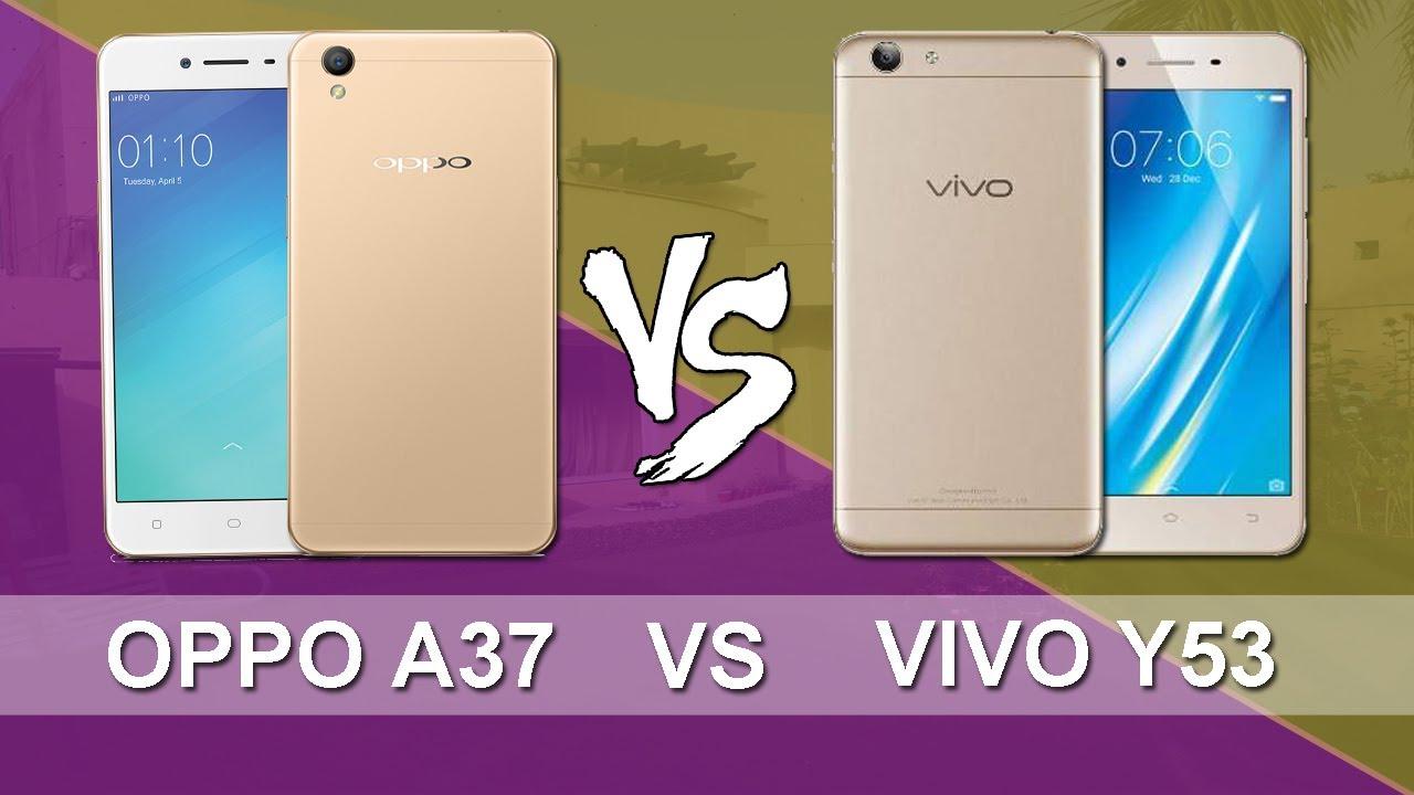 OPPO R9 | R9S: на что китайцы променяли Apple и Samsung? - YouTube
