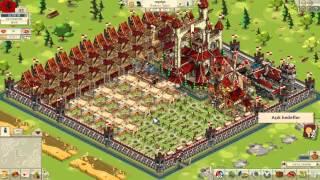 Goodgame Empire Turkey