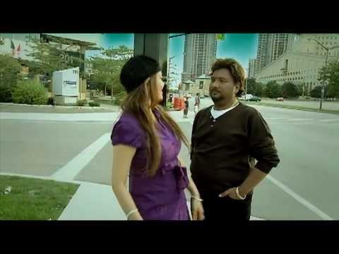 Amar Noorie & Sardool Sikander- Jijja Saali