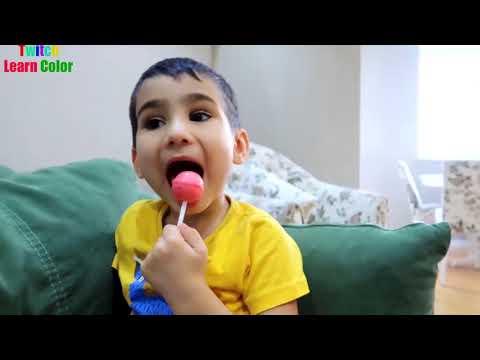 Fidaa song dance by kid Vachinde Lyrics – Fidaa : Starring Varun Tej, Sai Pallavi in lead Roles. The song is sung by Madhu Priya, Ramky. Lyrics are