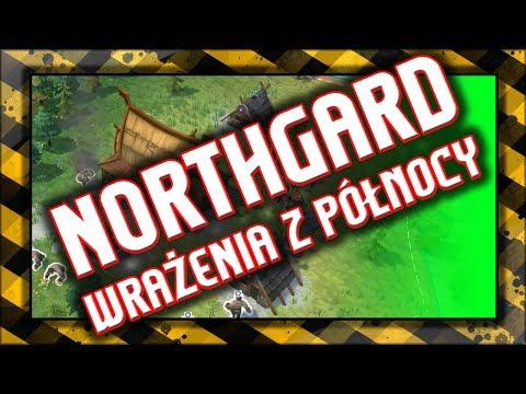 🔥 Northgard /