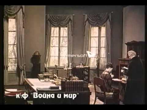 Краткая биография Алексея Константиновича Толстого