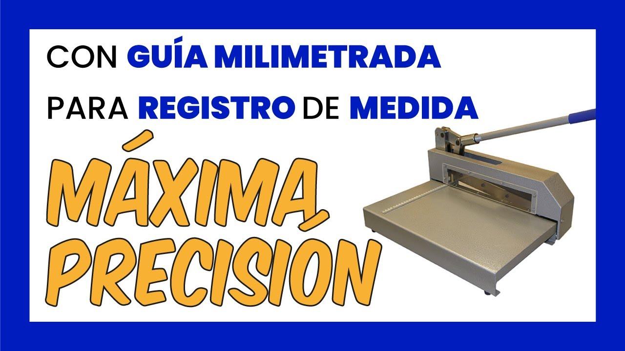 Cizalla para metal y materiales rigidos unitec 320 youtube for Cizalla manual para metal