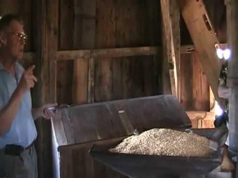 Old Mill, Nantucket
